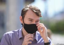 60 случаев коронавируса выявили в Кузбассе за сутки, один человек скончался