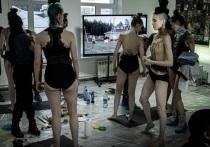 На Год Германии в Улан-Удэ проведут паблик-ток по современному танцу