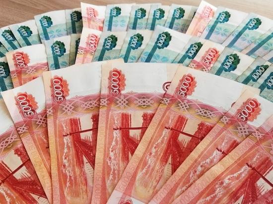 Члены Совета Федерации Федерального Собрания России от Забайкальского края Сергей Михайлов и Баир Жамсуев заработали совместно 11,5 млн рублей в 2020 году
