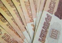 В Томске женщина обратилась в дежурную часть полиции по Кировскому району с заявлением о том, что у нее похитили деньги, сообщает пресс-служба регионального УМВД
