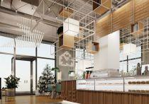 Современный апарт-отель представит группа компаний «Мета» в Новосибирске