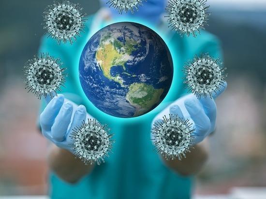 Новости Германии на русском. 11 мая Институт Роберта Коха (RKI) сообщает о 6.125 новых инфекциях, что меньше, чем в предыдущие сутки (6.922). Было зарегистрировано за сутки 283 смертельных исходов от короны. Общенациональная 7-дневная заболеваемость поднялась до 115,4 (119,1). В восьми землях этот показатель ниже 100. В настоящее время проходят интенсивную терапию 4599 пациентов. Более 27,2 миллионов человек в Германии были вакцинированы против Covid-19.