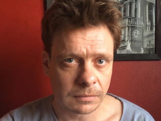 Российский актер театра и кино Павел Майков подверг критике парад Победы 9 мая