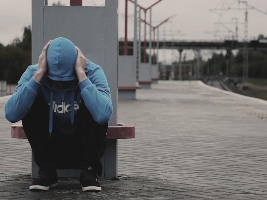 22-летнего псковича условно лишат свободы за покупку наркотиков