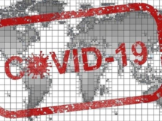ВОЗ объявила о выходе заболеваемости COVID на «неприемлемо высокое» плато