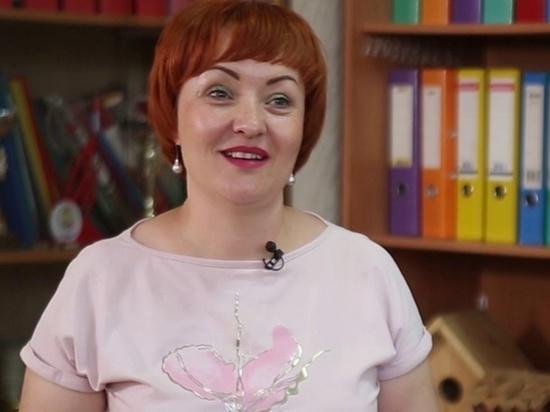 Следком подтвердил возбуждение дела на Ирину Радецкую в Чите