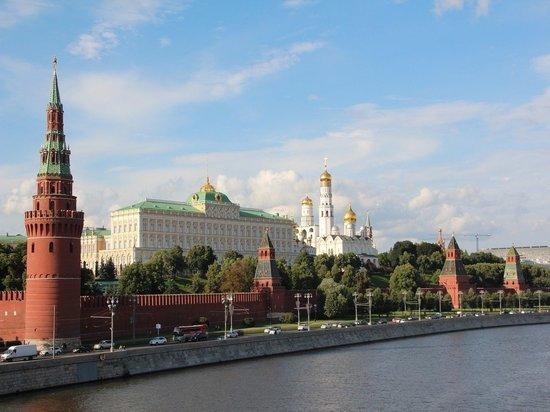 Генсек ООН оценил роль СССР в победе над нацизмом