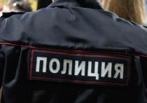 Задержанный в Туле участник Pussy Riot Александр Софеев арестован на четверо суток