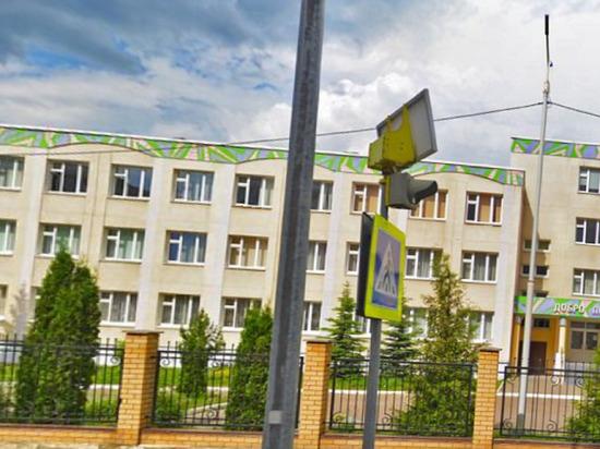 Задержанный в Казани стрелок сообщил, что заложил бомбу у себя дома