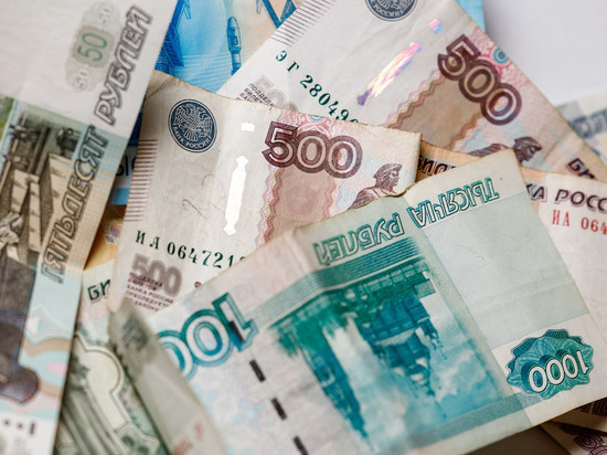 Пскович заплатит штраф за взятку сотруднику ГИБДД