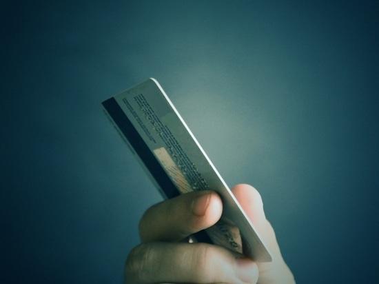 ВTБ начал доставлять кредитные карты на дом