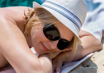 Бурятия готовится к летнему туристическому сезону, ожидая гостей на свои курорты и достопримечательности