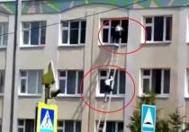 В Госдуме призвали вернуть смертную казнь за убийство детей