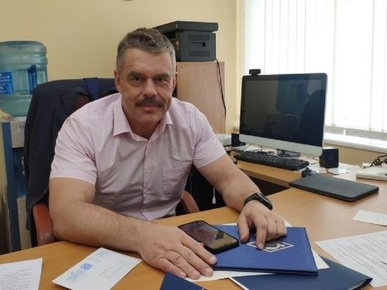 Политфокус: Почему главным претендентом в градоначальники Петрозаводска стал Владимир Любарский