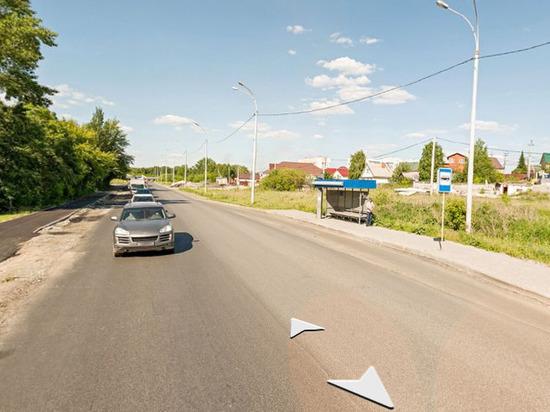 Получили имена 12 остановок в Екатеринбурге