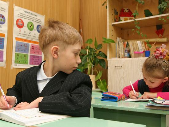 В школах и садах Москвы началась профилактика по предотвращению терактов