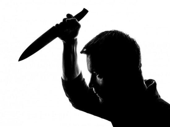 СУ СК: кубанец зарезал ножом 53-летнюю женщину за оскорбления в свой адрес