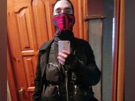 Выпускник казанской 175-й школы 19-летний Ильназ Галявиев, утром 11 мая вместе с подельником напавший на учебное заведение, перед совершением массового убийства сообщил о своих планах