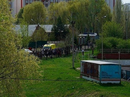 После ЧП в Казани калужские педагоги заявили о подмене реальности у детей