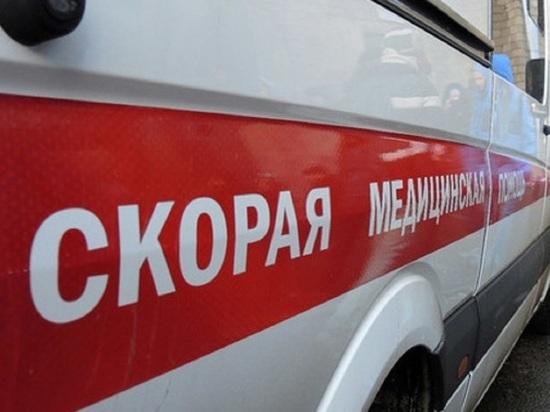 Режим КТО ввели после стрельбы в казанской школе