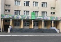 Школу №175, где сегодня в результате нападения террориста-одиночки были убиты 8 человек, в том числе 7 детей, охраняло частное предприятие «Сфинкс-патруль»