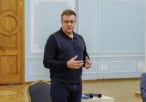В Рязани создадут три творческих кластера