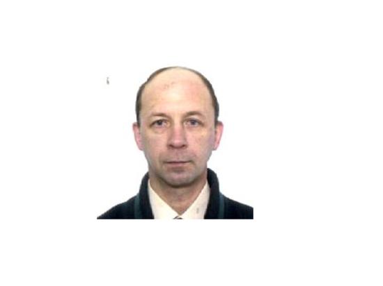 В Пскове продолжаются поиски пропавшего 2 года назад мужчины
