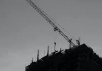 До 2023 года Башкирия получит 8,5 млрд рублей субсидий на строительство жилья