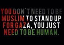 В Израиле продолжаются беспорядки из-за попытки властей выселить несколько палестинских семей из района в Восточном Иерусалиме. Палестинцы забрасывают полицию камнями, а те в ответ применяют резиновые пули и слезоточивый газ. Против столкновений высказались многие бойцы ММА и футбольные клубы из Катара и Румынии.