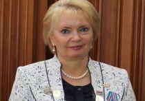 Скончалась экс-замгубернатора Кузбасса по вопросам социальной политики