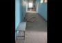 Подробности ЧП в Казани, где в результате стрельбы в гимназии №175 погибли семь школьников и учительница, рассказал один из учеников