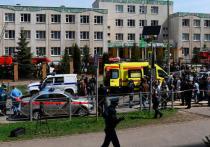 Александр Бречалов: Удмуртия окажет любую помощь Татарстану