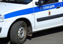Личности возможных попутчиков водителя, протаранившего на полной скорости уборочную автомашину «КамАЗ» на 53-м километре МКАД утром во вторник, пытаются установить правоохранители
