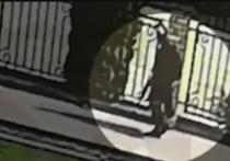 СМИ опубликовали фотографии арсенала казанского стрелка, напавшего на местную школу