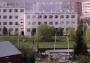 Очевидцы теракта в казанской школе делятся деталями трагедии, которая унесла 9 жизней