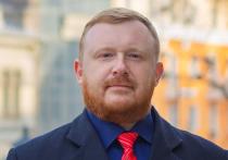Бывший кандидат в губернаторы Приморского края, так называемый «красный губернатор» Андрей Ищенко, 9 мая был госпитализирован в психоневрологический диспансер