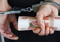 23-летний взяточник из Ижевска предстанет перед судом