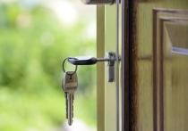В мае резко вырос спрос на посуточную аренду жилья в Калужской области