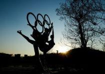Международный союз конькобежцев (ISU) опубликовал календарь соревнований на будущий сезон. Помимо серии Гран-при и национальных чемпионатов в следующем году состоится Олимпиада в Пекине, путь до которой станет для многих фигуристов в России определяющим. «МК-Спорт» расскажет, что ждать от нового сезона, и на каком турнире фигуристы будут бороться за путевку на Игры-2022.
