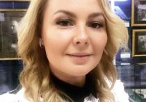 Экс-участница Comedy Woman Татьяна Морозова в разговоре с Вячеславом Манучаровым для его YouTube-проекта «Эмпатия Манучи» назвала причину, по которой она решила покинуть проект