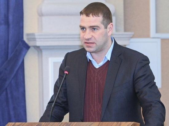 Стали известны подробности убийства экс-депутата горсовета Новосибирска