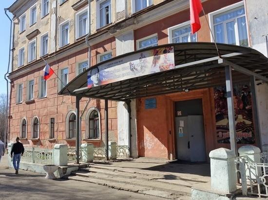 Эхо трагедии в Казани: в школах Кирова усилят меры безопасности