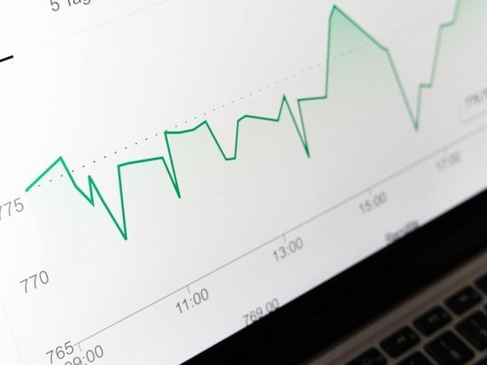 Росстат заявил о снижении темпов инфляции