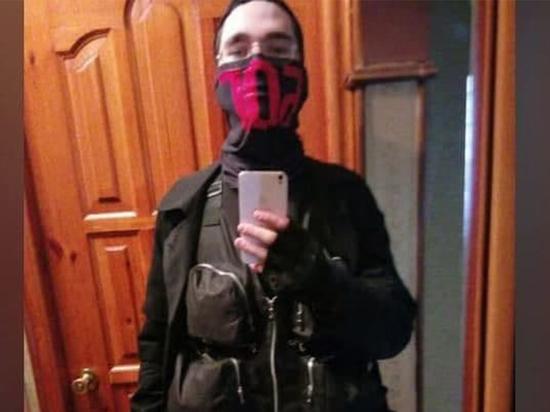Страшная трагедия – массовый расстрел в школе в Казани