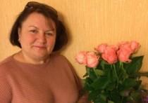 Погибшей учительнице Венере Айзатовой было 55 лет, она работала в 175-й школе учителем начальных классов