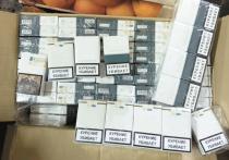 Администрация Байдена готовится нанести удар покурильщикам