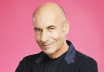 Международный вокальный проект «Ты супер!» канала НТВ выходит на новую возрастную орбиту