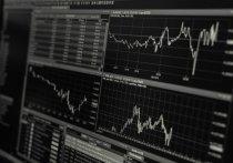 ВТБ предлагает бизнесу выбрать оптимальный курс покупки и продажи валюты