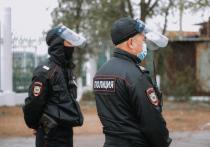 12 мая в Республике Татарстан объявлен днем траура после стрельбы в школе №175 в Казани
