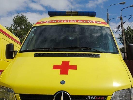 Кузнецова: большинство пострадавших в Казани детей прооперировали